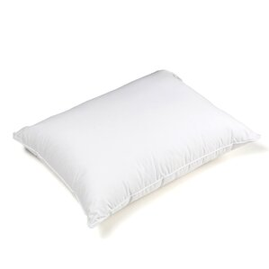 Himalaya 800 100% Down Pillow by Downright