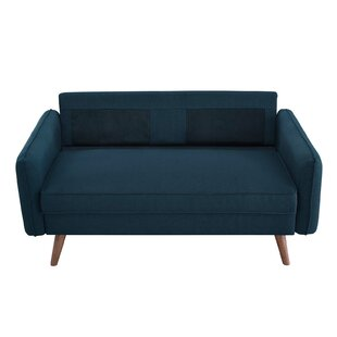 Tremendous Modern Contemporary Sofas And Couches Allmodern Alphanode Cool Chair Designs And Ideas Alphanodeonline