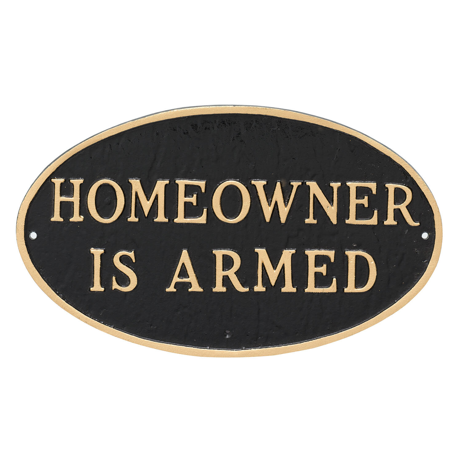Kitchen Cupboards Montague Gardens: Montague Metal Products Homeowner Is Armed Statement