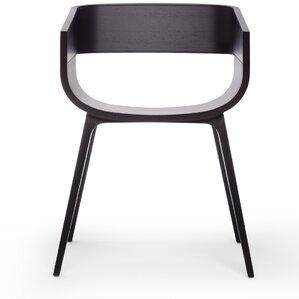 Maritime Arm Chair by Casamania