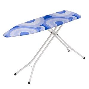 Adjustable Freestanding Ironing Board