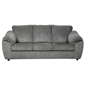 Bridget Full Sleeper Sofa ..
