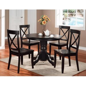 black lacquer dining room furniture. parkerton pedestal dining table black lacquer room furniture