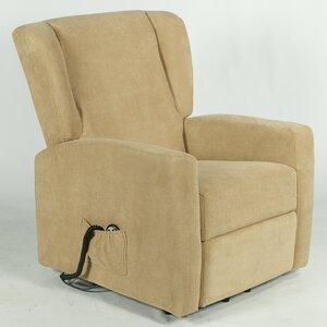 Relaxsessel Custom von dCor design
