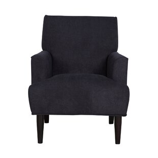 Accent Chairs You\'ll Love | Wayfair