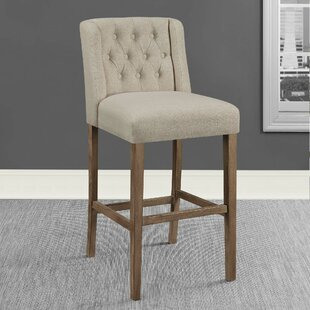 Roepke 30 Bar Stool (Set of 2)