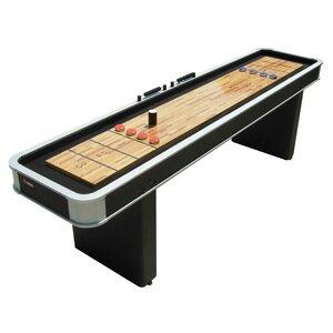 9' Shuffleboard