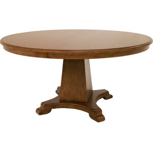 Colleen Dining Table by Darby Home Co
