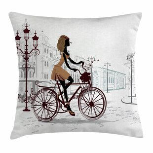 teen girl furniture. Teen Room Decor Girl Square Pillow Cover Furniture