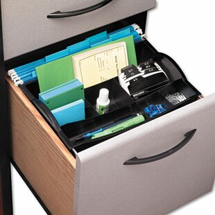 organizer to organizers interesting l important the drawer deskexpandadrawerblack recognize office