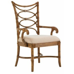 Beach House Dining Chair by Tommy Bahama Home