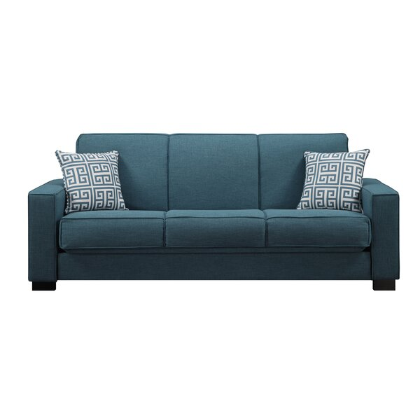 Superb Most Comfortable Sleeper Sofa | Wayfair