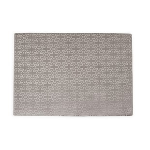 Memory Foam Area Rug | Wayfair