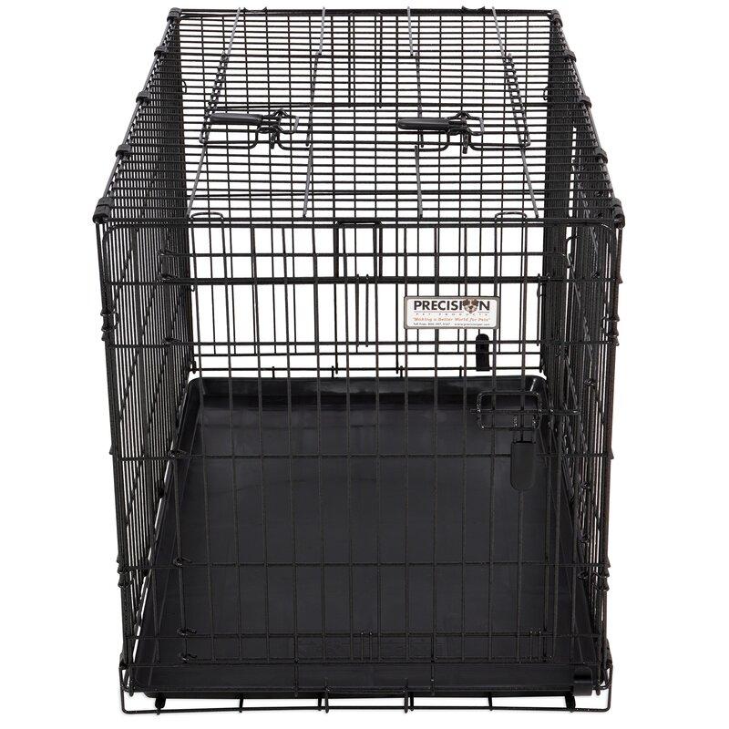 Kobart Great Elite Pet Crate