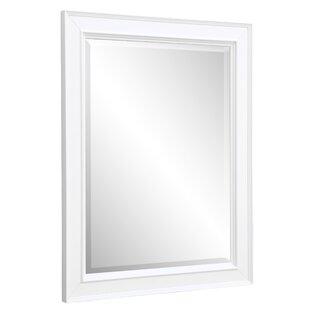 Bathroom Mirror Frame Kit | Wayfair