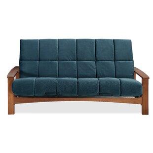 save to idea board simmons futons vancouver   wayfair  rh   wayfair