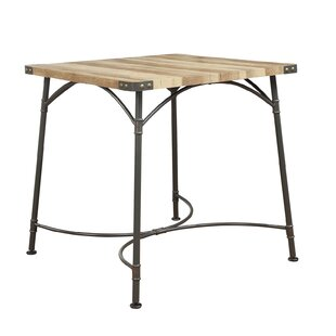 Nueva Counter Height Dining Table