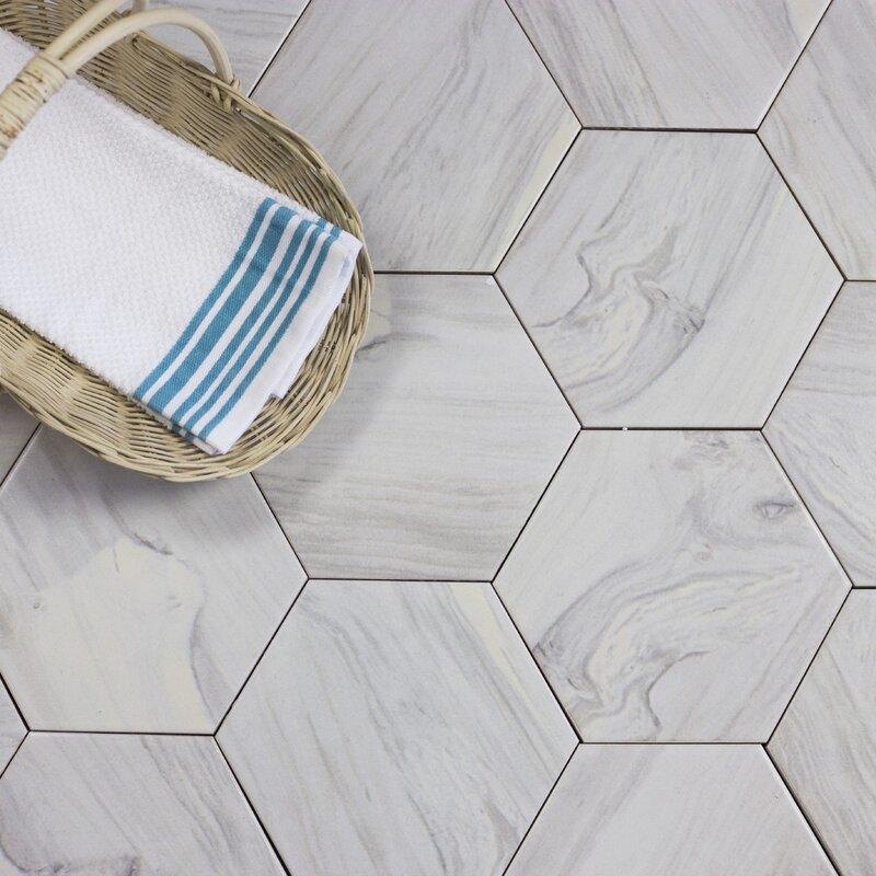 Ceramic Tile You\'ll Love | Wayfair