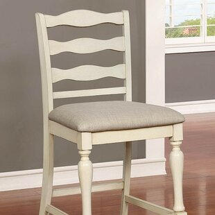 Colter 24.75 Bar Stool (Set of 2)
