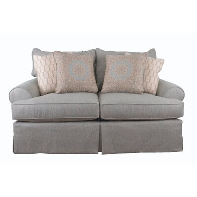 Similar Sofas Below