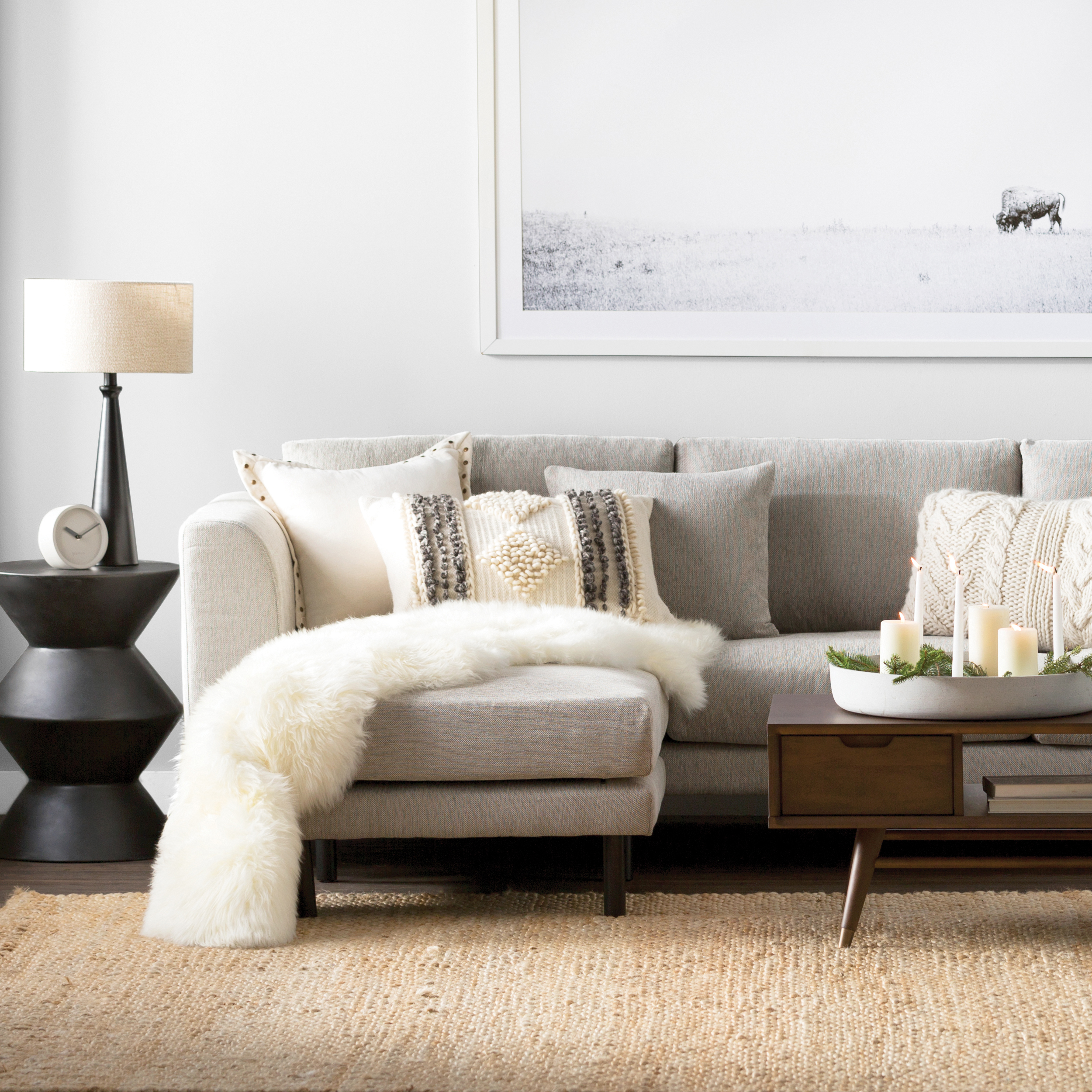 Livingroomfurniture: Living Room Furniture