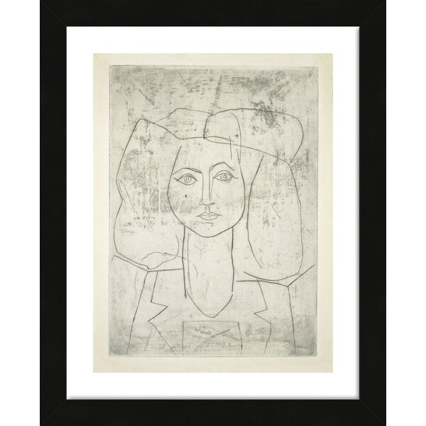 Picasso Wall Art | Wayfair