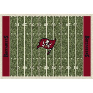 Tampa Bay Buccaneers You ll Love  d1892df61