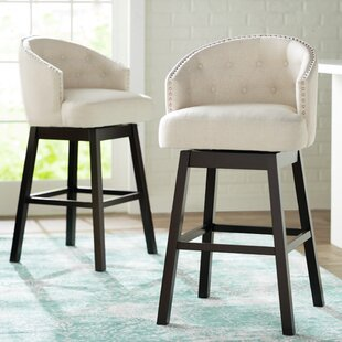 swivel bar stools. Farmington 29\ Swivel Bar Stools