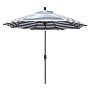 9u0027 Market Umbrella