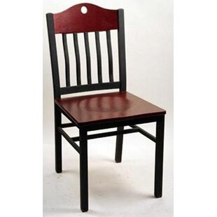 Port Side Chair (Set of 2)
