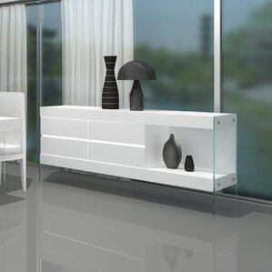 Domenica Sideboard by Wade..