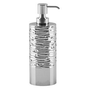 Brookview Soap & Lotion Dispenser