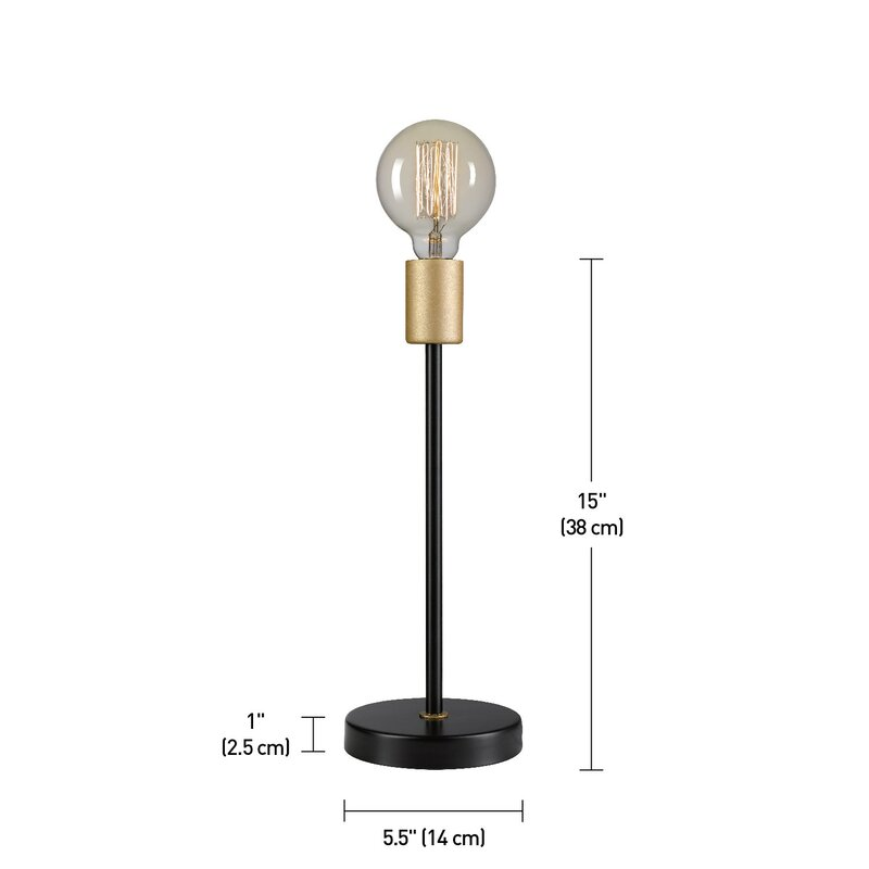 torchiere table lamp. Anamaria 15\ Torchiere Table Lamp A