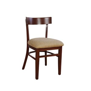 Quinto Side Chair (Set of 2) by Benkel Seating