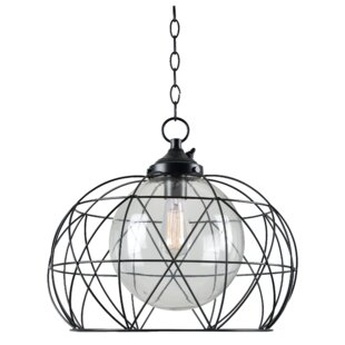black outdoor lantern lights front porch wyckoff 1light outdoor pendant modern hanging lights allmodern