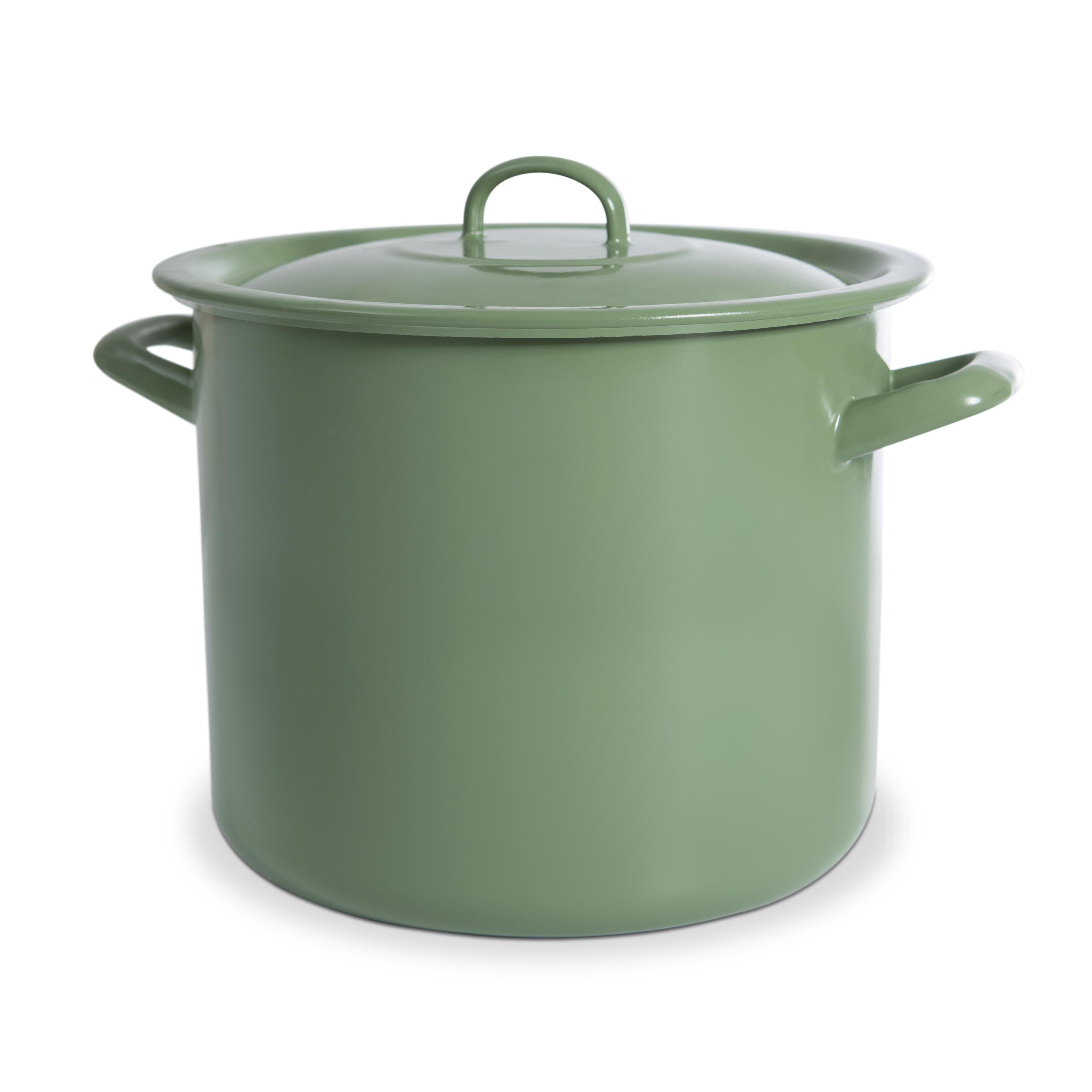 BK Cookware | Wayfair.co.uk