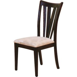 Delta Side Chair (Set of 2) by Wildon Home ?