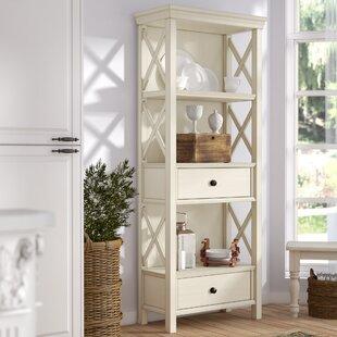 Ramsgate Curio Cabinet