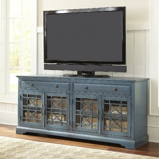 Genial Assembled TV Stands Youu0027ll Love | Wayfair