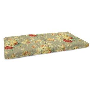 Indoor Entryway Bench Cushion | Wayfair