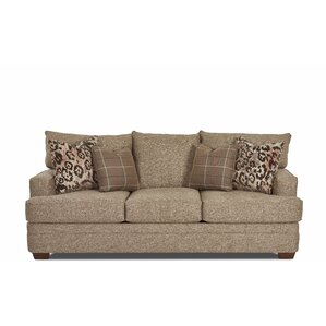 Chadwick Sofa by Darby Home Co