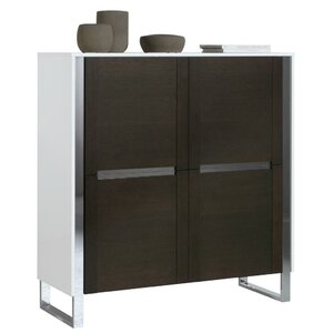 Highboard Celaya von Urban Designs