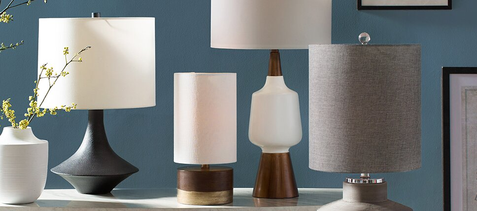 Modern Office Furniture | AllModern