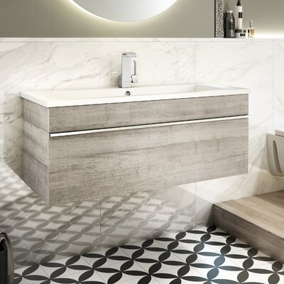 Find The Perfect Floating Amp Wall Mounted Bathroom Vanities