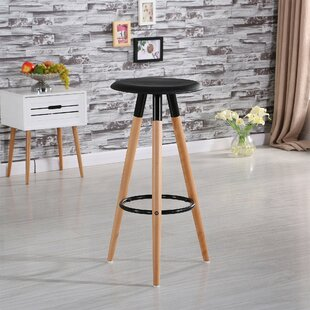Nekoosa 31 Bar Stool (Set of 2)