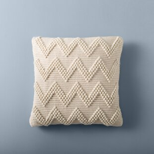 Removable Cover Throw Pillows Youll Love Wayfair