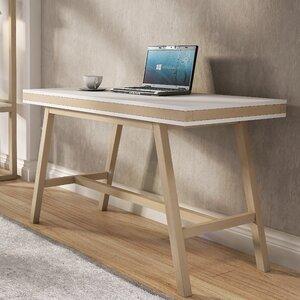 Esstisch Nordis Lily von Home Loft Concept