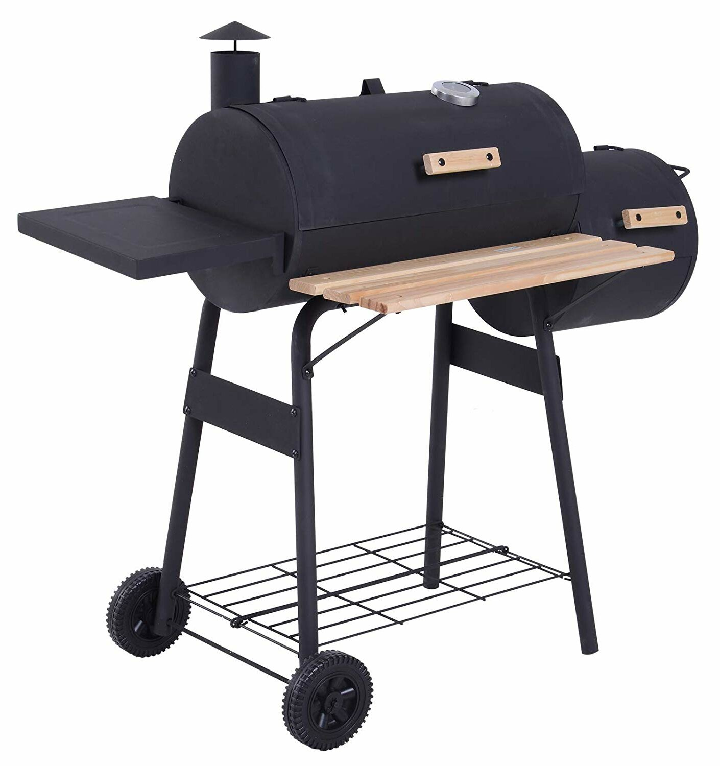 Charcoal Grills You'll Love in 2019 | Wayfair