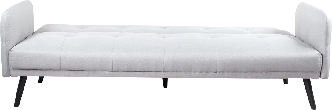 George Oliver Waitsfield Sleeper Sofa & Reviews