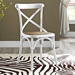 linen dining chairs parson quickview white linen dining chair wayfair